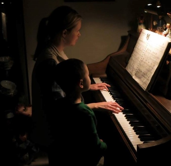 piano-final