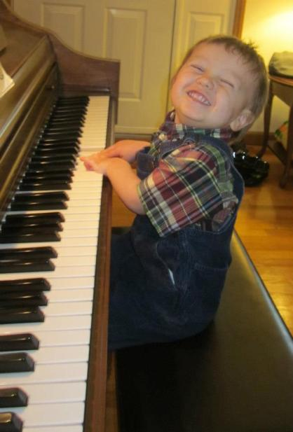 thomas-piano